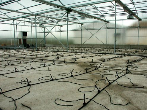 instalacion-de-riego-en-invernadero-reylux